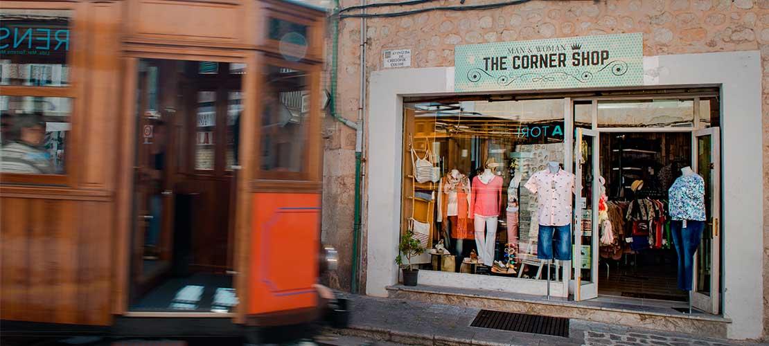 Entrada-the-corner-shop